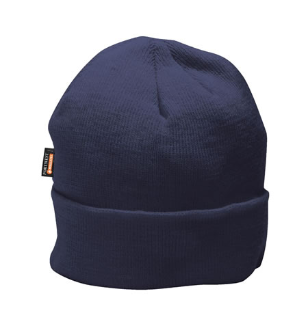 B013 - Insulatex Knit Cap