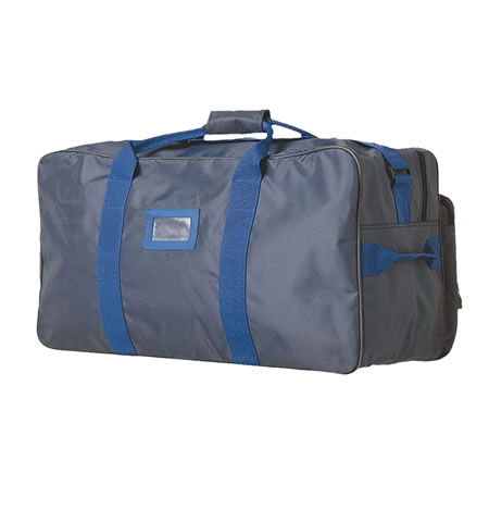 B900 Holdall bag