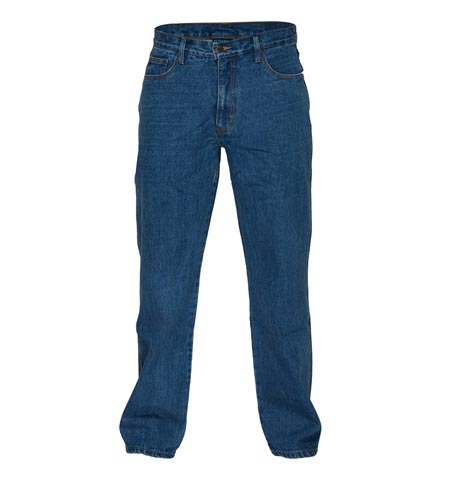 DMJ168 - Denim Jeans