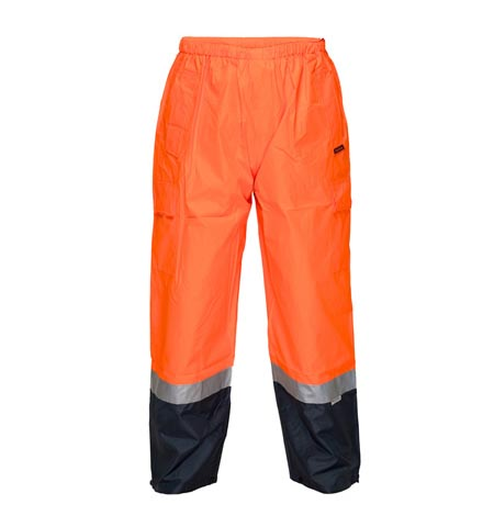 MP200 - Hi Vis Pants
