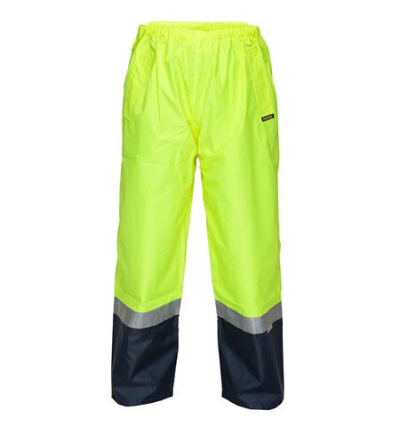 MP202 - Hi Vis Pants