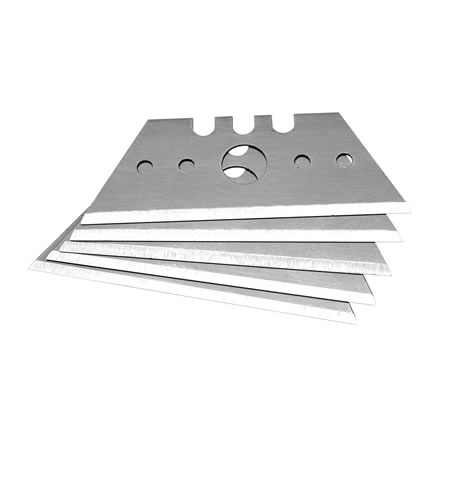 KN90 - Replacement Blades (Pk 10)