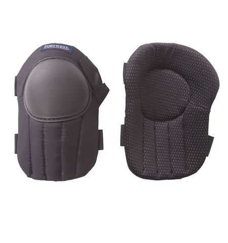 KP20 - Lightweight Kneepad