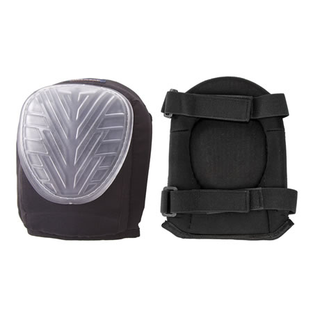 KP30 - Super Gel-Filled Kneepad