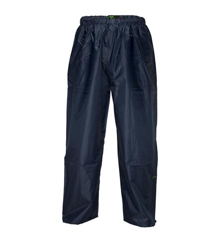 OXP205 - Waterproof Pant