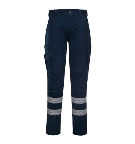 PW341 - PW3 Work Stretch Pants