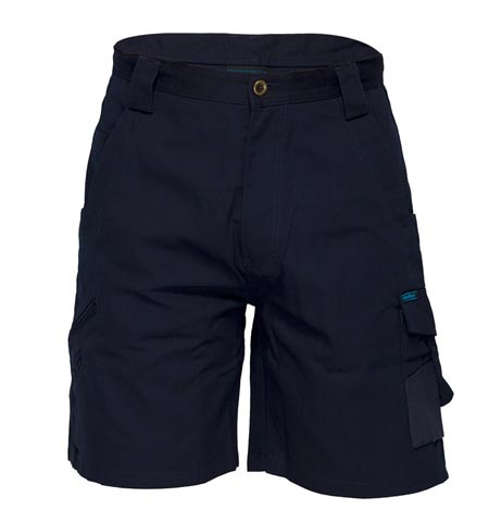MW602 - APATCHI Workwear Short