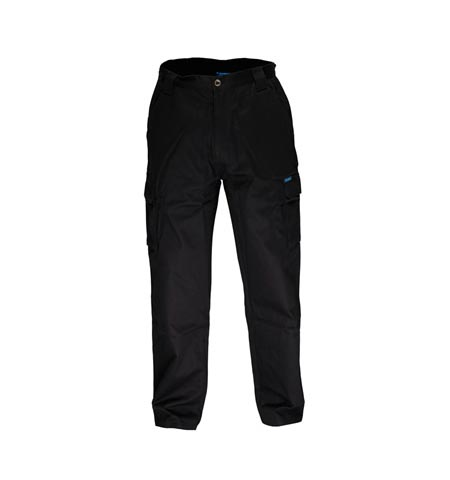 WWP70E - Lightweight Cargo Pants